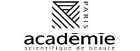 Косметика Academie (Академи) в интернет магазине Profistyle