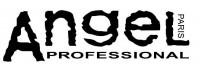 Косметика Angel Professional (Франция) - интернет магазин Profistyle