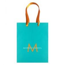 Подарочный пакет большой Moroccanoil