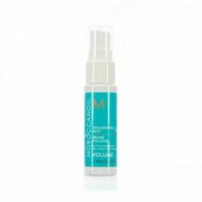 Спрей-мист для объема волос Moroccanoil Volume Volumizing Mist