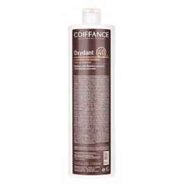 Окислитель к стойкой краске Coiffance Oxidising Cream 1000 мл