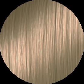 10/0 - Блондин платиновый