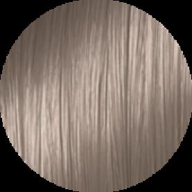 10/1 - Пепельный платиновый блондин