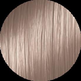 10/12 - Платиновый блондин пепельно-фиолетовый