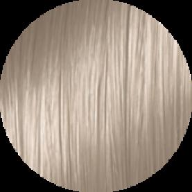 10/22 - Интенсивно-фиолетовый платиновый блондин