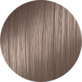 10/72 - Платиновый блондин коричнево-фиолетовый