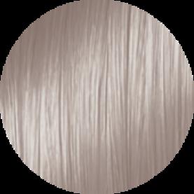 1021 - Фиолетово-пепельный