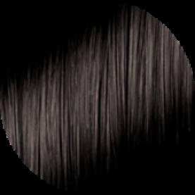 3/0 - Тёмно-каштановый