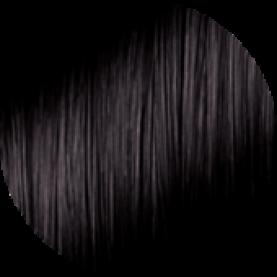 4/71 - Каштановый коричнево-пепельный