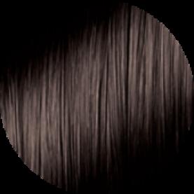 5/0 - Светло-каштановый