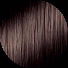 5/15 - Светло-каштановый тёплый коричневый