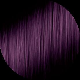 5/20 - Светло-каштановый фиолетовый