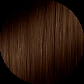 5/77 - Светло-каштановый интенсивно-коричневый