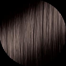 6/0 - Тёмный блондин