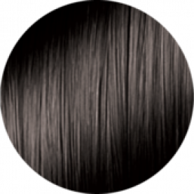 6/00 - Ультра-натуральный тёмный блондин