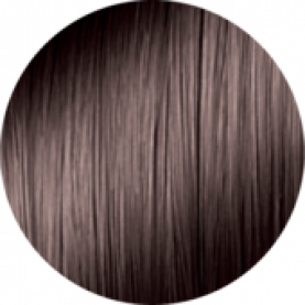 6/15 - Тёмный блондин холодный коричневый