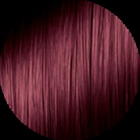 6/60 - Тёмный блондин красный
