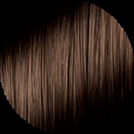 7/23 - Тёмный блондин фиолетово-золотой
