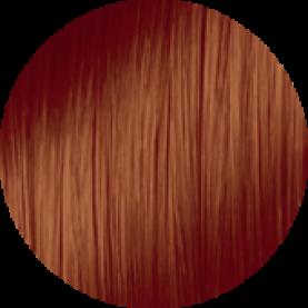 7/43 - Блондин медно-золотистый