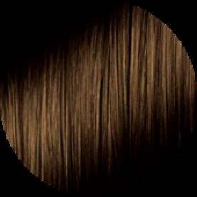 7/73 - Блондин коричнево-золотистый