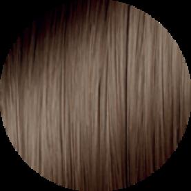 8/0 - Светлый блондин