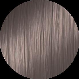 8/2 - Светлый блондин фиолетовый