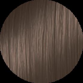 8/72 - Светлый блондин коричнево-фиолетовый