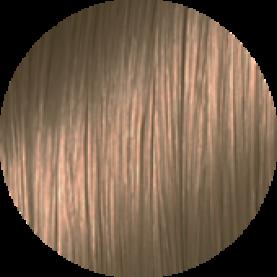 9/0 - Очень светлый блондин