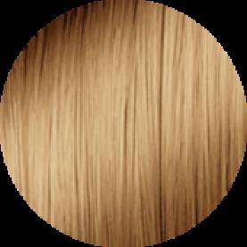 9/04 - Очень светлый блондин натурально-медный