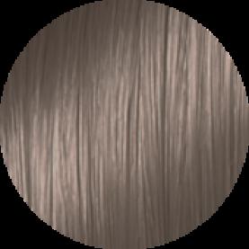 9/1 - Очень светлый блондин пепельный