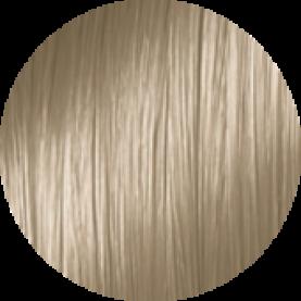 9/13 - Очень светлый блондин пепельно-золотистый
