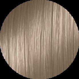9/22 - Интенсивный фиолетовый очень светлый блондин