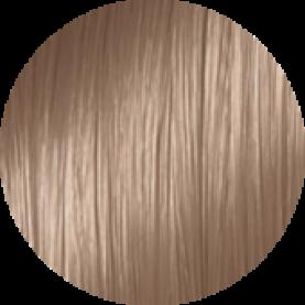 9/26 - Очень светлый блондин фиолетово-красный