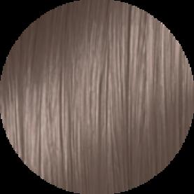 9/72 - Очень светлый блондин коричнево-фиолетовый