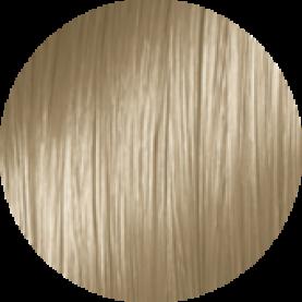 Р31 - Золотисто-пепельный ультратонер