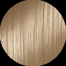 Р312 - Золотистый пепельно-фиолетовый ультратонер