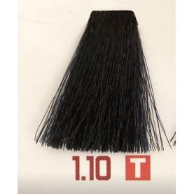 1.10 - Интенсивный насыщенный черный
