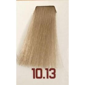 10.13 - Платиновый песочный блондин