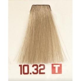 10.32 - Платиновый бежевый блондин
