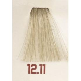 12.11 - Интенсивный экстра ледяной блондин