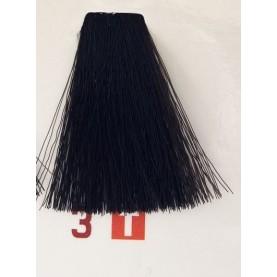 3 - Темный коричневый