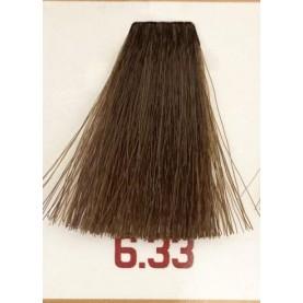 6.33 - Интенсивный темный золотой блондин