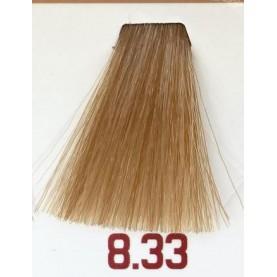 8.33 - Интенсивный светлый золотой блондин