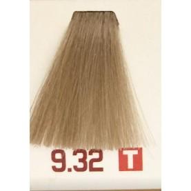 9.32 - Очень светлый бежевый блондин