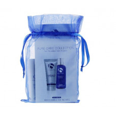 Премиальный набор iS Clinical The Essentials Experience Kit