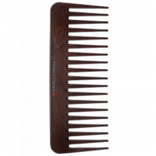 Расческа разделяющая (гребень) Moroccanoil Detangling Comb