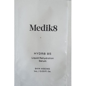 Hydr8 B5 сыв. с гиалурон. кислотой