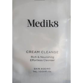 Cream Cleanse очищ. крем