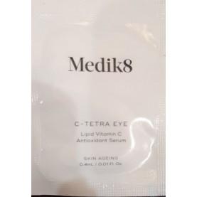 Сыв. для глаз C-Tetra Eye