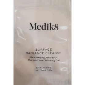 Surface Radiance Cleanse умывалка